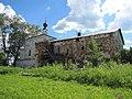 Церковь Тихвинской иконы Божией Матери Троице-Гледенского монастыря.jpg