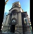 Црква Александра Невског.jpg