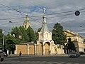 Часовня Благовещенской церкви02.jpg