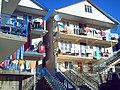 Частная гостиница (Исм.Альберт) - panoramio (2).jpg