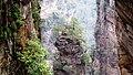 Чжанцзяцзе - panoramio.jpg