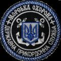 Шеврон МорОх.png