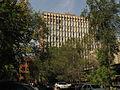 Պատմության ինստիտուտի շենքը 4.JPG