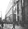 הבריגדה היהודית באיטליה, נאפולי-ZKlugerPhotos-00132pw-0907170685137dce.jpg