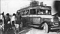 חברים משריד נוסעים באוטובוס אגד ליריד המזרח בתא- רבקה חרמוני שרה פרידמ btm4154.jpeg