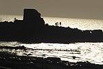 מבצר עתלית - אתרי מורשת במישור החוף 2016 (83).jpg