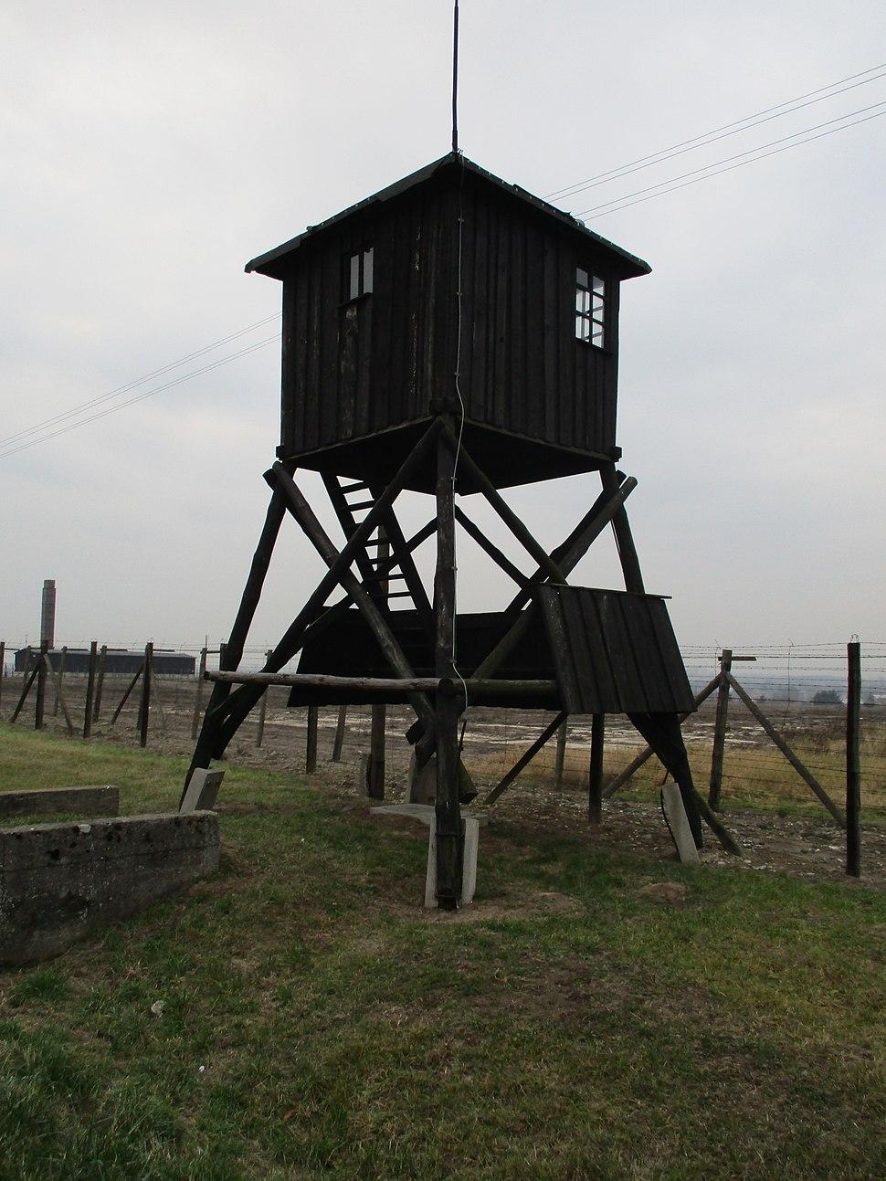 מיידנק מגדל שמירה (1)