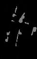 מפת רבי יהודה הנשיא.png