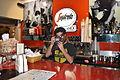 """ת""""א בית קפה, הצלם.JPG"""