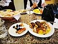 المزيد من الطعام الايراني !.jpg