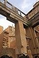 ترميم البناء التقليدي المغربي.jpg