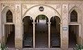 خانه عباسی ها -کاشان-The Abbasi House-kashan 33.jpg