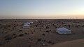 خيام صحراوية.jpg