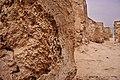 شهر باستانی حریره - نماهای گوناگون حریره و پایاب 03.jpg