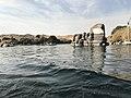 نهر النيل باسوان1.jpg