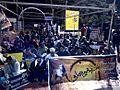 ஒசூர் பழைய நகராட்சி அலுலகம் எதிரில் ஜல்லிக்கட்டுக்கு ஆதரவாக நடந்த போராட்டம்.jpg