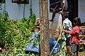കുമ്മാട്ടി Kummattikali 2011 DSC 2604.JPG