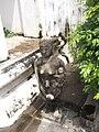 ตุ๊กตาจีน วัดเทพธิดาราม Wat Thepthidaram (1).jpg