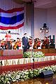 นายกรัฐมนตรี ร่วมงานเลี้ยงรับรองเนื่องในวันกองทัพบก ณ - Flickr - Abhisit Vejjajiva (6).jpg