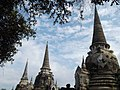 วัดพระศรีสรรเพชญ์ Wat Phra Sri Sanpet.jpg
