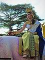 เทศกาลสงกรานต์กรุงเทพมหานคร 2562 Photographed by Peak Hora (16).jpg