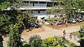 โกสุมวิทยาสรรค์ at อาคาร 4 - panoramio.jpg