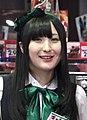 【新装開店!SIRの生パチ-11】②<水着の意味あるの?罰ゲーム!!>大和マリーン (平野聡子).jpg