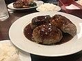 お肉 (48504023616).jpg