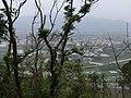 三星 Sanxing - panoramio.jpg
