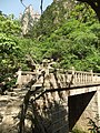 三溪桥 - Three Streams Bridge - 2010.05 - panoramio.jpg