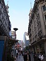 上海南京路 - panoramio (2).jpg