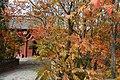 中國山西太原古蹟552.jpg
