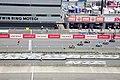 全日本ロードレース選手権 -ヤマハバイク (27302627152).jpg