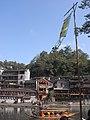 凤凰沱江 - panoramio (4).jpg