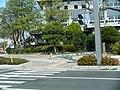 勤労青少年会館 - panoramio.jpg