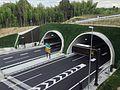 北春日トンネル - panoramio.jpg