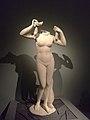 古罗马维纳斯雕像.jpg