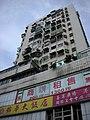 台北市建築物攝影 - panoramio - Tianmu peter (78).jpg