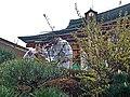 園藝者 Gardener - panoramio.jpg