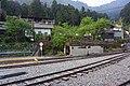奮起湖車站 Fenqihu Station - panoramio (3).jpg