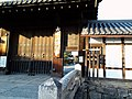 妙心寺 - panoramio.jpg