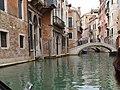 威尼斯 Venice - panoramio.jpg