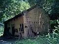 孤独的土屋 - panoramio.jpg