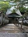 徳島県海部郡美波町 - panoramio (12).jpg