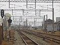 新營車站站場 - panoramio.jpg