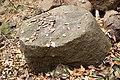 日向石3.jpg