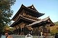 日本京都寺院1.jpg