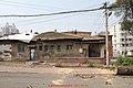 曾经在长春广泛存在的满洲国时期建筑 Remains of Hsinking - panoramio.jpg