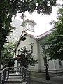 札幌市時計台 - panoramio (8).jpg