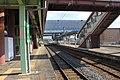 横手駅 - panoramio (3).jpg